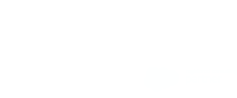 logo Cloudtree Solutions